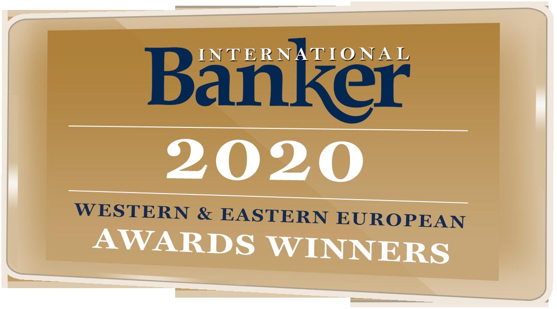 Awards-jpeg_Page_EUROPE