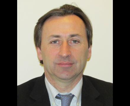 Andrew Powell – Inter-American Development Bank