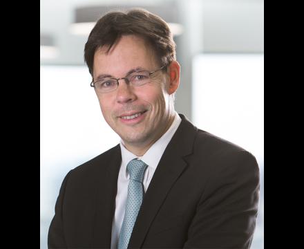 Martijn Groot – Asset Control