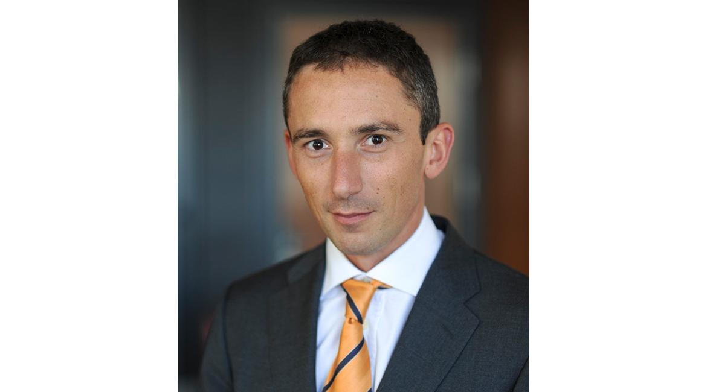 Adrien Pichoud – Banque SYZ