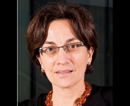 Elena Carletti – Bocconi University