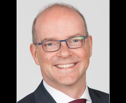 Jens Baumgarten – Simon-Kucher & Partners