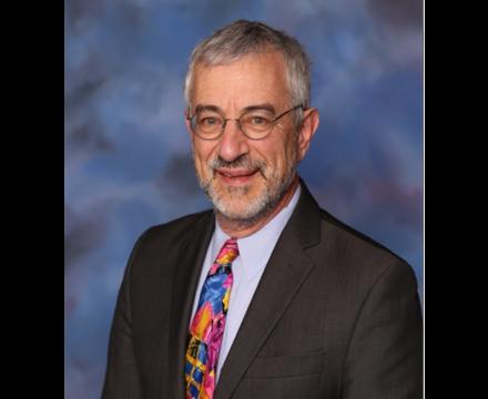 Ken Simonson – Associated General Contractors of America (AGC)