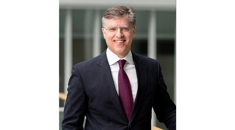 Marcello Estevão – The World Bank Group