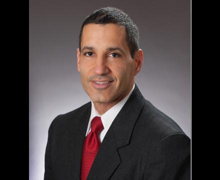 Michael Bellacosa – BNY Mellon Treasury Services
