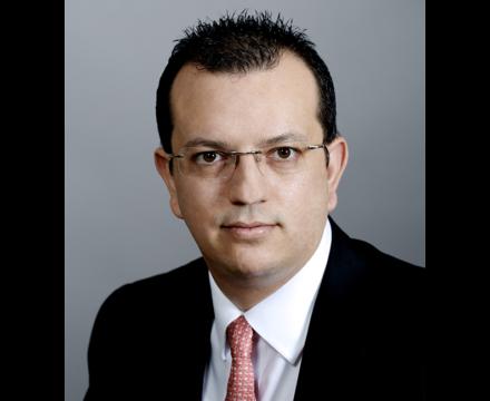 Mohamed Damak – S&P Global Ratings
