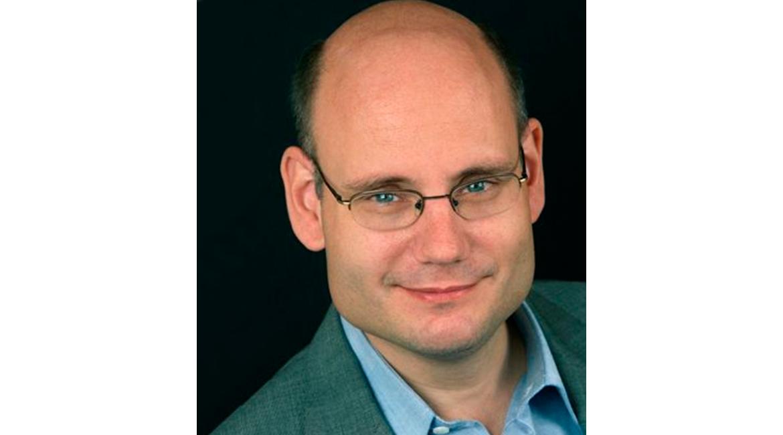 Thorsten Beck – The Business School (formerly Cass)