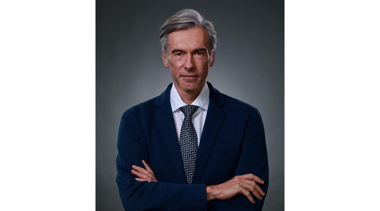 Vadim Kulik – VTB Bank