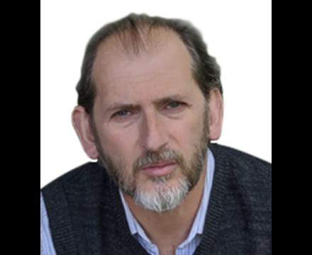 David Hensley – OneBanks