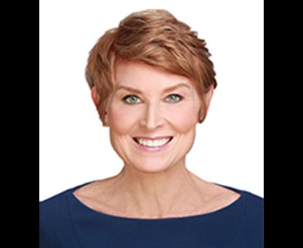 Diane C. Swonk – Grant Thornton, LLP