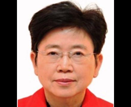 Yuefen Li – United Nations | South Centre