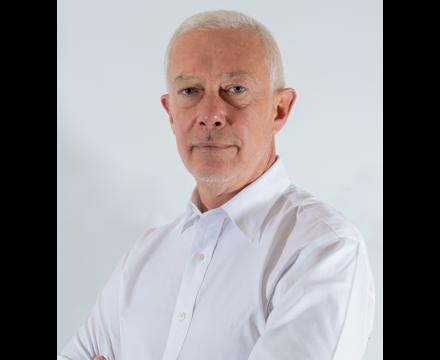 Gabriele Torchiani – Tirelli & Partners