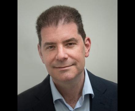 Kevin von Neuschatz – Stanhope Financial Group