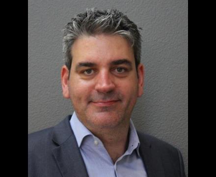 Simon Cottrell – University of South Australia