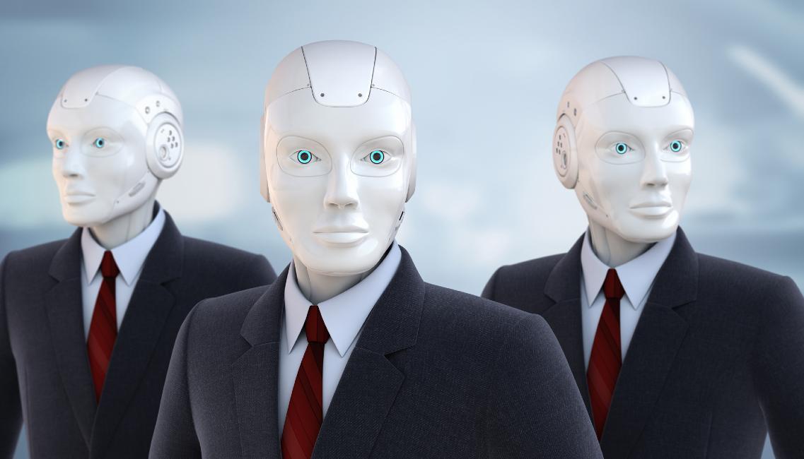 internationalbanker.com - internationalbanker - Artificial Intelligence: The New Power in Digital Banking